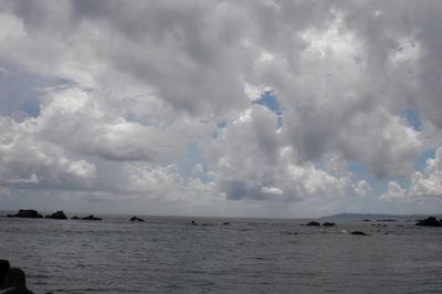 2012.08.20_01.JPGのサムネイル画像